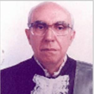 José Geraldo Camargo Lima