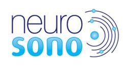Neuro_sono_logo