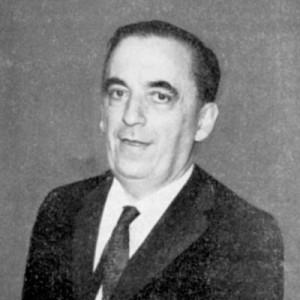 Paulo Pinto Pupo