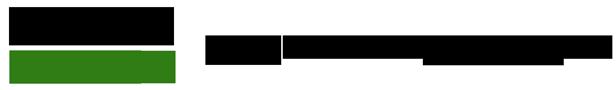 Disciplina de Neurologia Clínica UNIFESP