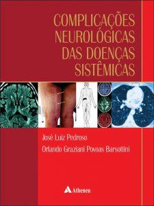 capa_compl_neurologicas_doencas_sistemicas