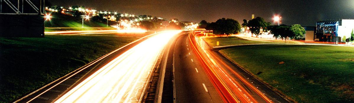 bg_estrada2